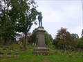 Image for Our Union Soldiers - Sleepy Hollow, NY