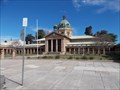 Image for MDCCCLXXX - Bathurst Courthouse, Bathurst, NSW