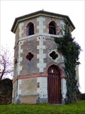 Image for Le Colombier de Saumur - France