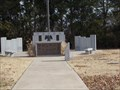 Image for War Memorial - Rest Haven Memorial Cemetery - Shawnee, OK