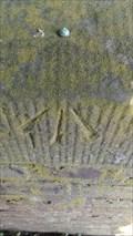 Image for Old Railway Bridge, track off Langford Road - B1018, Wickham Bishops, Essex.