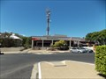 Image for Moree, NSW, 2400