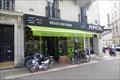 Image for Velo & Oxygen - Paris, France