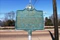 Image for Lum Home - Vicksburg, MS