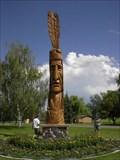 Image for Idaho Falls Giant
