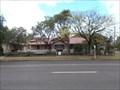 Image for Police Station - Jandowae, QLD