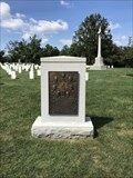 Image for Challenger Memorial - Arlington, VA