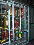 Image for Incrediball Circus - Akron Childrens Hospital - Ohio