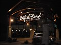 Image for Catfish Bend Casino - Burlington, IA