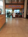 Image for Jus Jugo Juice - Carrefour Laval - Laval, Qc