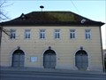 Image for Unterjesingen, Germany, BW