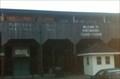 Image for League Stadium - Huntingburg, IN
