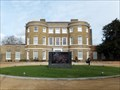 Image for The Water House (William Morris Gallery) - Forest Road, London, UK