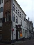Image for Speelgoedmuseum - Deventer NL