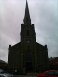 Image for Serbian Orthodox Church of the Apostles St Peter and St Paul - Derby, Derbyshire, England
