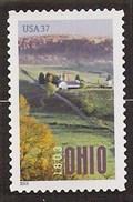 Image for Farm Scene near Marietta, Ohio