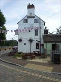 Image for The Plough Inn, Upton-upon-Severn, Worcestershire, England