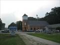 Image for Nails Creek Baptist Cemetery - Homer, GA