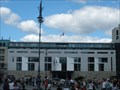 Image for Embassy of France - Pariser Platz - Berlin, Germany