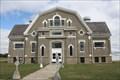 Image for Hewitt School - Hewitt Minnesota