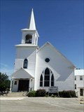 Image for St. Peters United Church of Christ - Coupland, TX