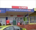 Image for Morwell East LPO, Vic, 3840