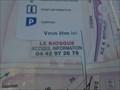 Image for Vous êtes ici - Pays d'Aix Initiatives - Aix en Provence, Paca, France