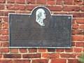 Image for This Wall - Alexandria, VA