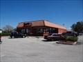 Image for Wendy's-5610 Cypress Gardens Blvd, Winter Haven, FL