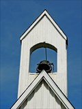 Image for St. Andrew's Anglican Church - Wallace, NS