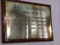 Image for HMS Glamorgan - Merthyr Tydfil, Glamorgan, Wales, Great Britain.