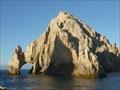 Image for Arch of Cabo San Lucas (El Arco) - Cabo San Lucas, Baja California Sur, Mexico