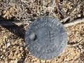 Image for U.S. General Land Survey 194 - Maricopa County, Arizona