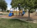 Image for Monticello Park Playground - La Quinta, CA