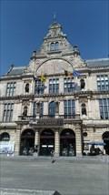 Image for Koninklijke Nederlandse Schouwburg -Gent - Oost Vlaanderen - Belgique