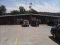 Image for Huntsville, AR