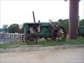 Image for Loretta Lynn's Tractor #1