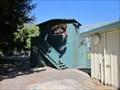 Image for Lou Vierra Field - Santa Clara, CA