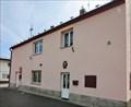 Image for Cisovice - 252 04, Cisovice, Czech Republic