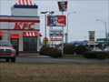 Image for KFC,-7th Street, Auburn Indiana