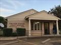 Image for Beckville, TX 75631