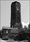 Image for Raleigh Water Works Water Tower