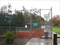 Image for Weisshaar Park Tennis Courts - Palo Alto, CA