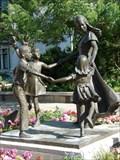 Image for Joyful Moment - Salt Lake City, UT, USA