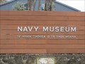 Image for Navy Museum, Devonport, New Zealand