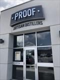 Image for Proof Artisan Distillers - Fargo, ND