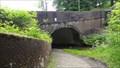 Image for Brick Bridge 19 Over The Peak Forest Canal - Marple, UK