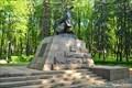 Image for Marat Kazey - Minsk, Belarus