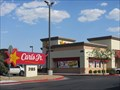 Image for Carl's Jr - Ann  - Las Vegas, NV