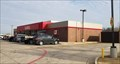 Image for QuikTrip Store #940 Safe Place - Lake Dallas, TX